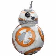 "33""/83cm Star Wars The Force Awakens BB8"